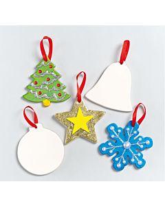 Kerstpakket 1
