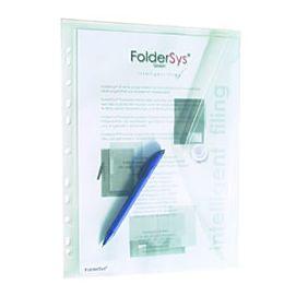 SHOWTAS - FOLDERSYS (40106-94)