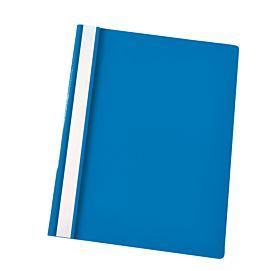 OFFERTEMAP  'ESSELTE'  blauw (22)