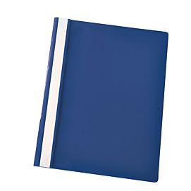 OFFERTEMAP  'ESSELTE'  donkerblauw (15)
