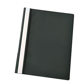 OFFERTEMAP  'ESSELTE'  zwart (20)