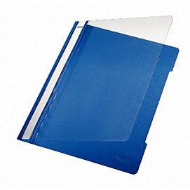 OFFERTEMAP  'LEITZ'  blauw