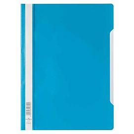 OFFERTEMAP  'DURABLE'  blauw (06)    D/50