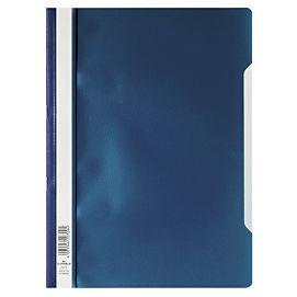 OFFERTEMAP  'DURABLE'  donkerblauw (07)  D/50