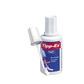 CORRECTIE - TIPP-EX - RAPID (FLESJE)