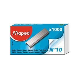 NIETJES - MAPED - NR.10 (581343)
