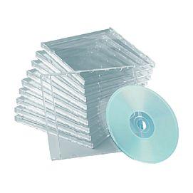CD-DOOSJES SLIMLINE
