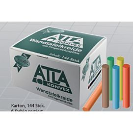 KRIJT - ATLA - KL.ASS.