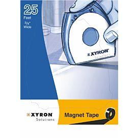 MAGNETISCHE TAPE - XYRON - 7 M X 19 MM