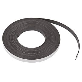 MAGNEETBAND - SMAL 10 M x 1,5 MM