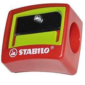 POTLOODSLIJPER - STABILO -  X X L