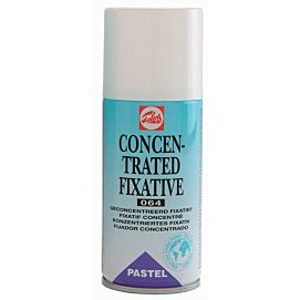 HOUTSKOOLFIXATIEF CONCENTRATED FIXATIVE 150ML