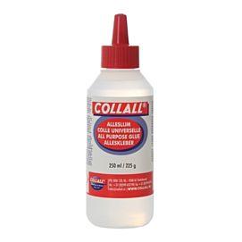 ALLESLIJM - COLLALL - fles 200 GR