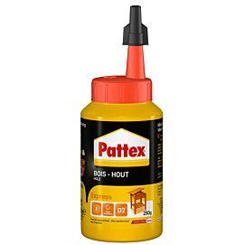 HOUTLIJM  PATTEX PROFIX 250 GR CLASSIC