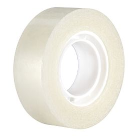KLEEFBAND MILAN 'invisible' TAPE 19MM X 33M