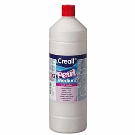 CREALL-PEARL MIX  1 LITER