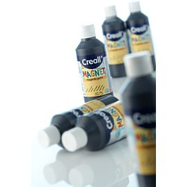 CREALL-MAGNET 250 ML