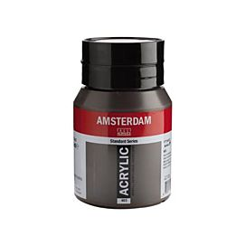 ACRYLVERF - amsterdam - 500 ML - VAN DIJCKBRUIN (403)