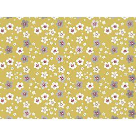 CADEAUPAPIER 'SPARKLE FLOWERS'