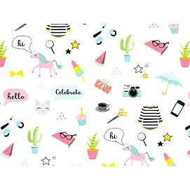 CADEAUPAPIER - CUTE GIFTS
