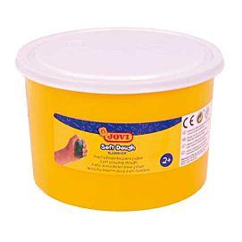 PLASTICINE blandiver  JOVI 460 GR WIT