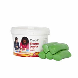 CREALL-therm  2KG GROEN