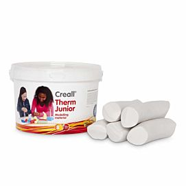 CREALL-therm  2KG WIT