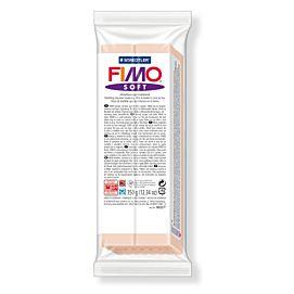 BOETSEERKLEI FIMO SOFT HUIDSKLEUR (43)