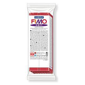 BOETSEERKLEI FIMO SOFT KERSROOD (26)