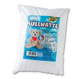 WATTE-VULLING 50 GR