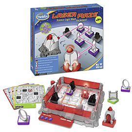 THINKFUN : Laser Maze Junior