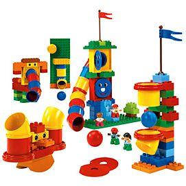 LEGO DUPLO  BUIZENSET