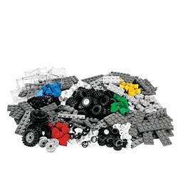 LEGO SYSTEM WIELENSET