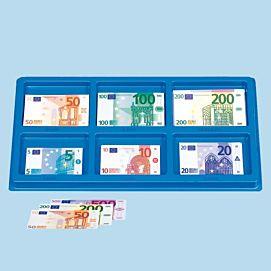 IMITATIE EURO - BILJETTEN BOX